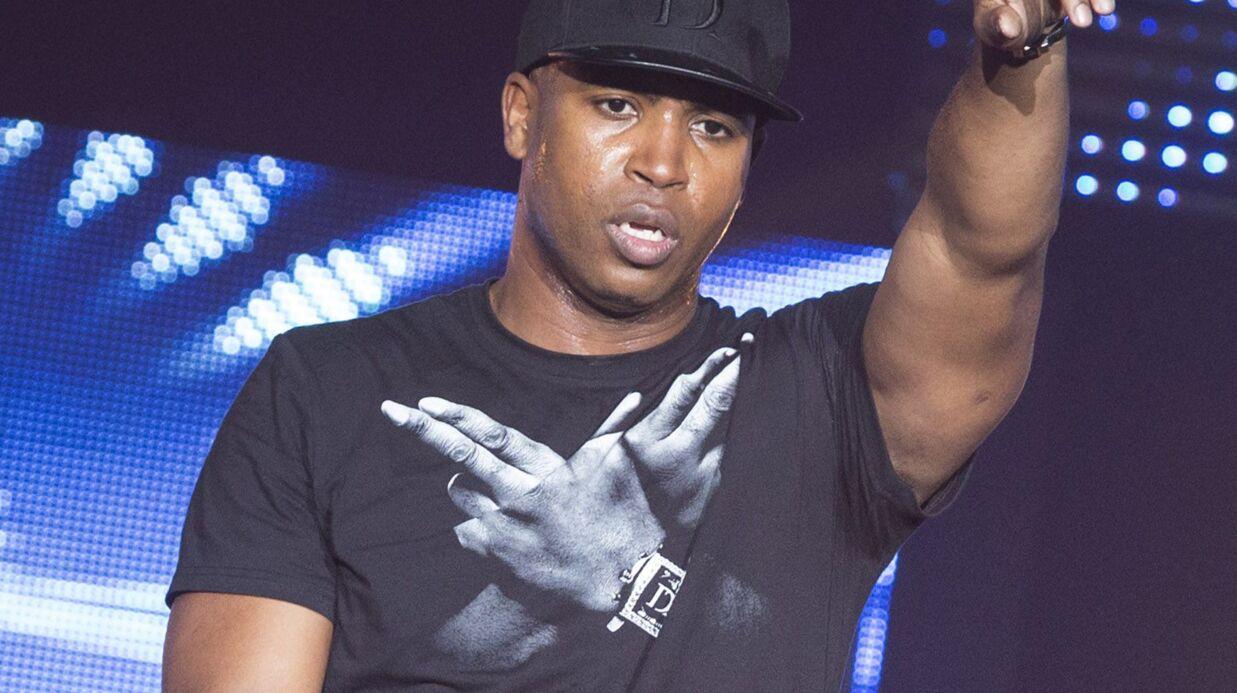 Le rappeur Rohff admet avoir porté le premier coup à un employé de Booba