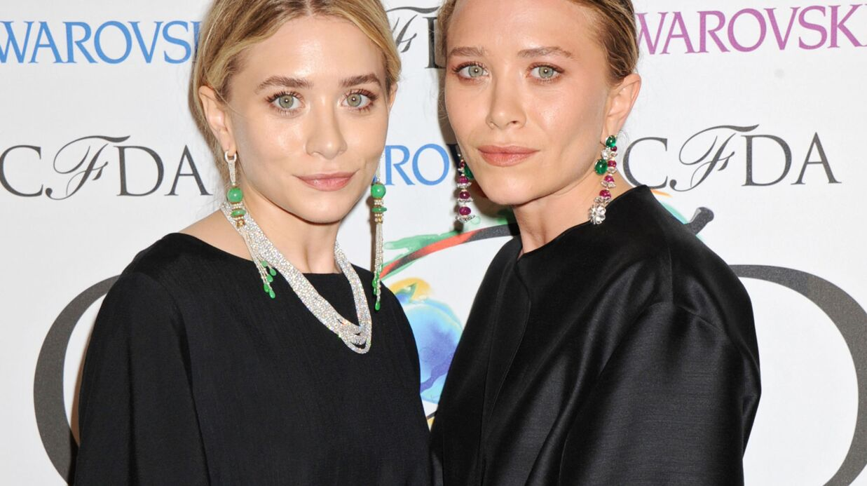 Ashley et Mary-Kate Olsen vexées: elles n'ont pas été averties du retour de La Fête à la maison