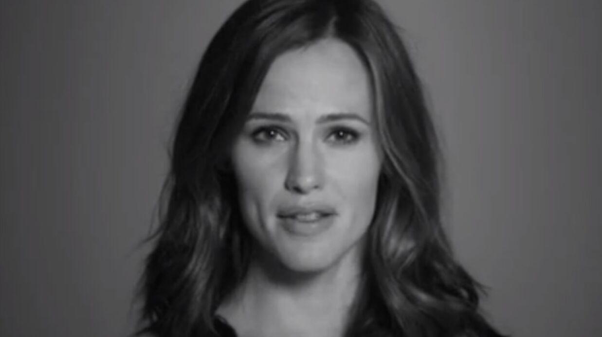 Les stars d'Hollywood lancent un appel à Obama après la tuerie de Newton