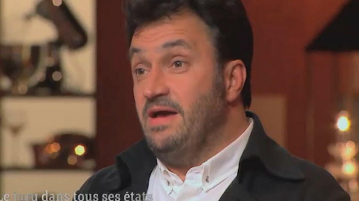 MasterChef: le jury est encore plus sévère hors caméras