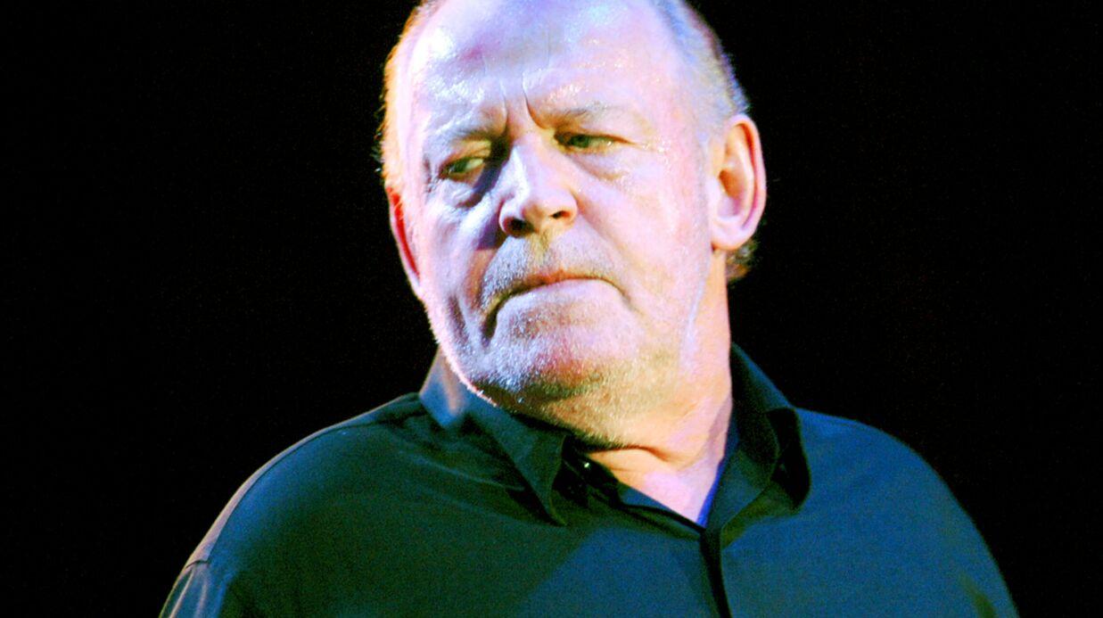 Mort de Joe Cocker: les nombreux hommages des stars