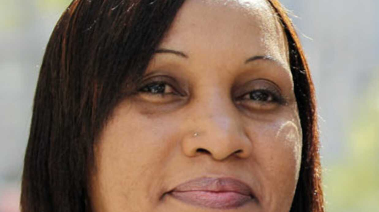 DSK: agenda judiciaire chargé au mois de mars