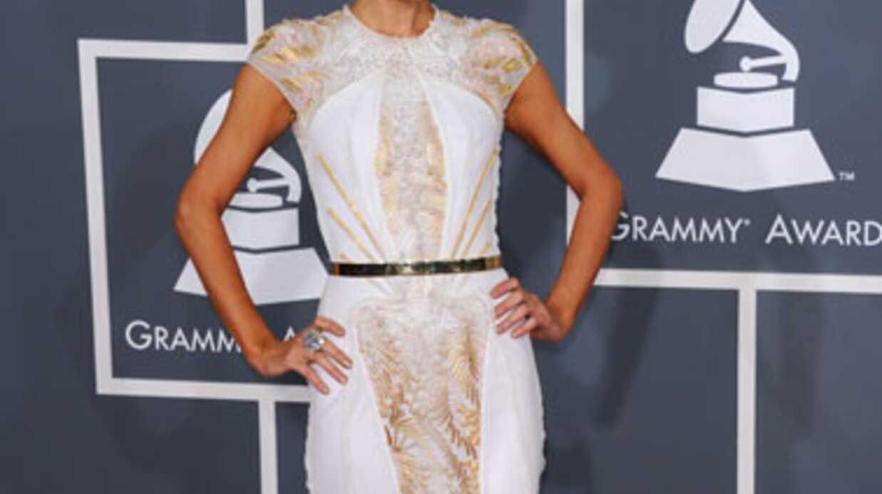 VIDEO Découvrez le dernier clip de Paris Hilton: Drunk Text