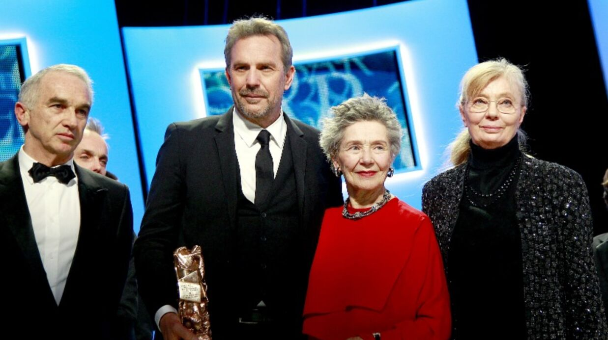 César 2013: Palmarès complet de la 38e cérémonie