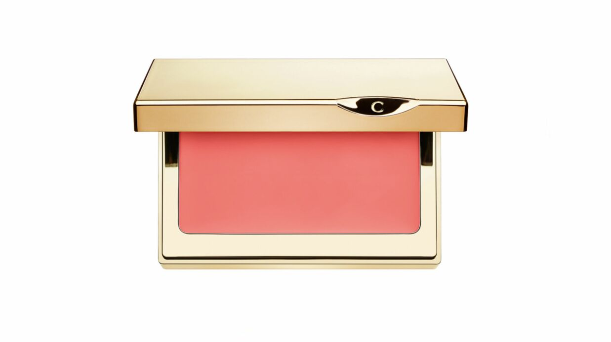 Clarins Eclat instantané, collection maquillage printemps 2016