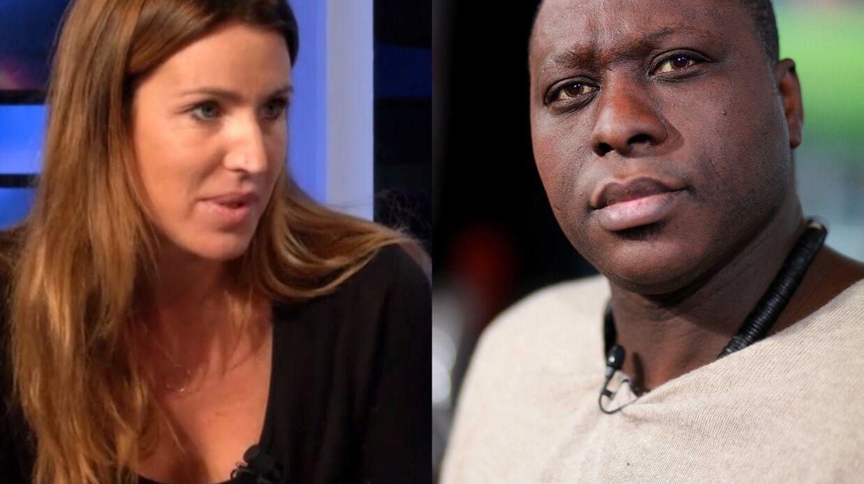 Mouss Diouf: «Pour les mauvaises langues», sa veuve prouve qu'elle a renoncé à tout héritage