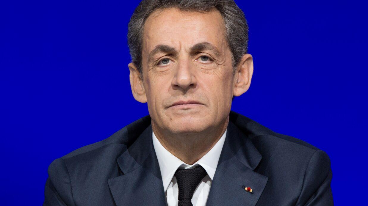 Nicolas Sarkozy: combien ça rapporte d'être sa maquilleuse?