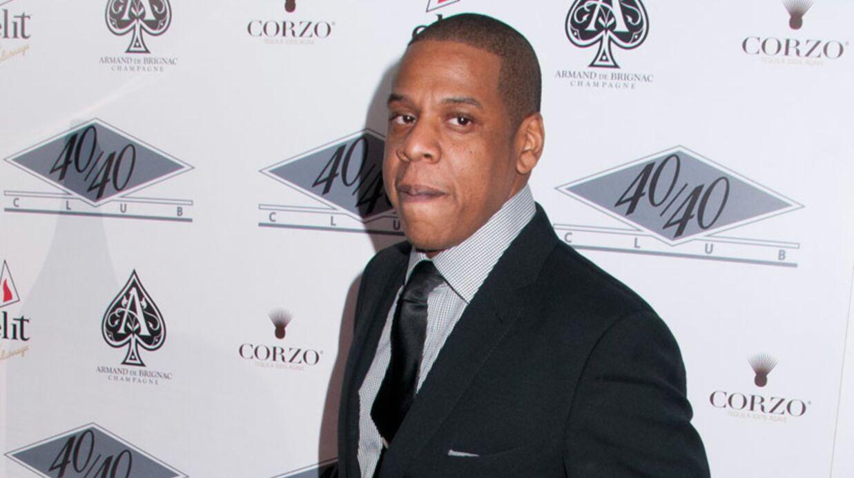 Jay-Z est déçu que Rihanna renoue avec Chris Brown