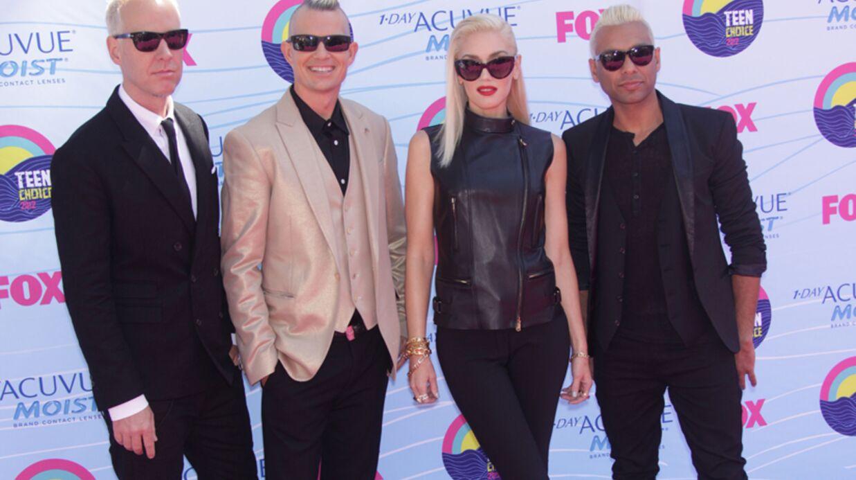 Teen Choice Awards 2012: le palmarès complet