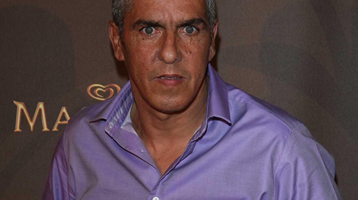 Samy Naceri placé en garde à vue après son agression