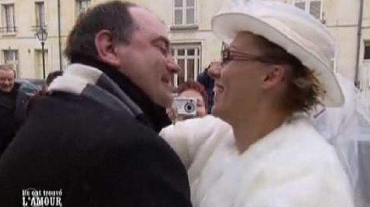 Mort de Thierry, candidat de L'amour est dans le pré saison 2