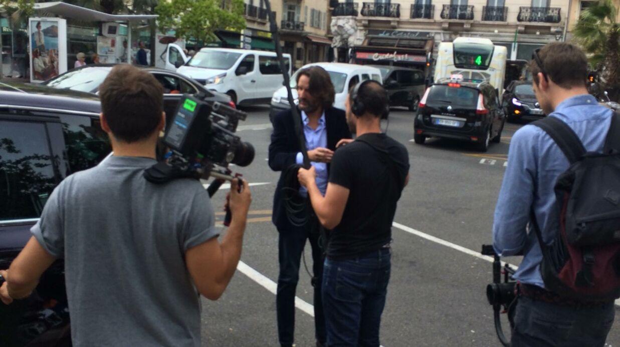 Cannes 2017 – Nos indiscrétions recueillies de jour (et principalement) de nuit #6
