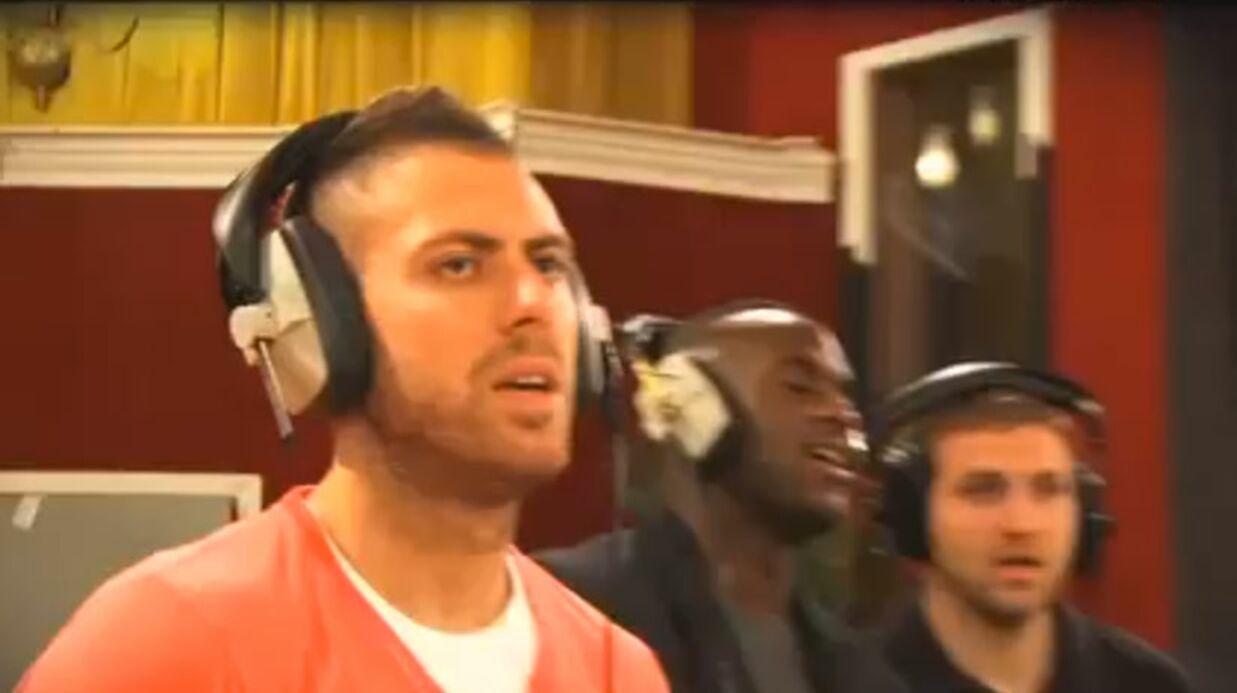 VIDEO Le clip LOL des joueurs du PSG