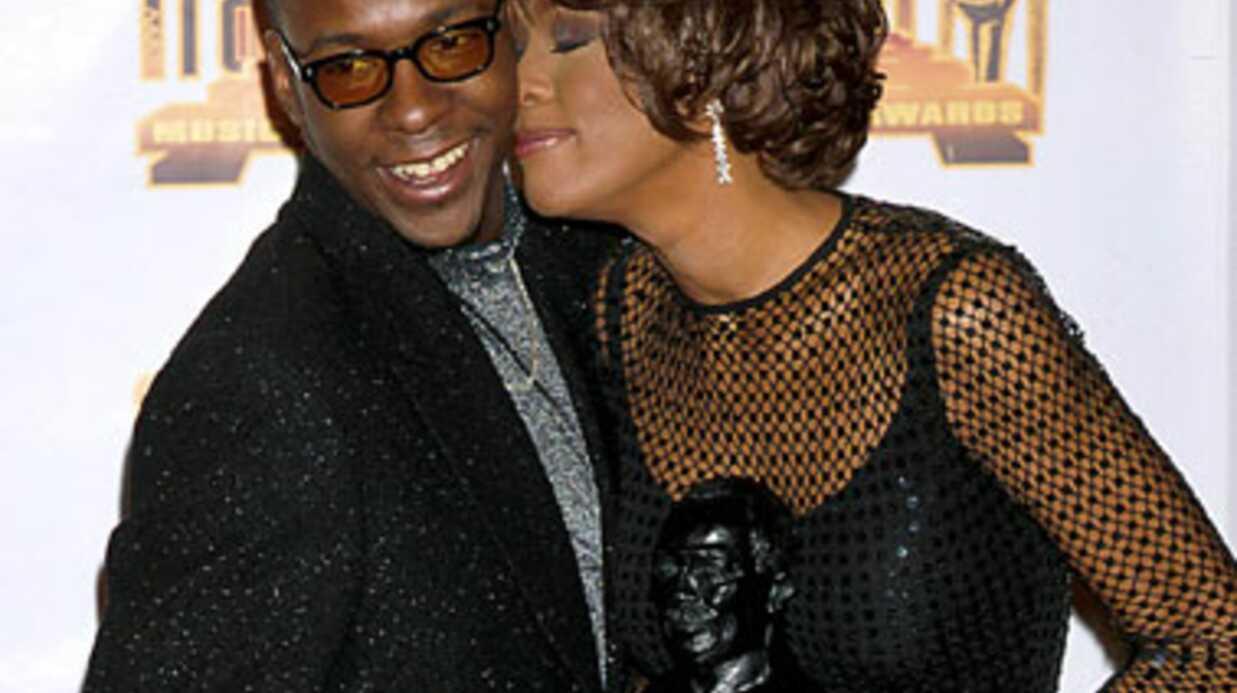 Whitney Houston: les causes de sa mort enfin révélées
