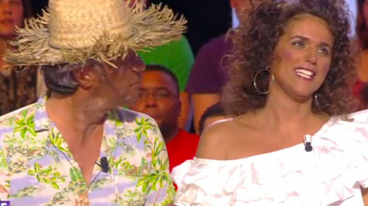 TPMP: l'hommage à la Compagnie Créole n'a pas fait rire tout le monde