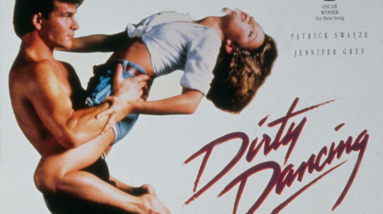 Dirty Dancing: on vous dévoile les anecdotes étonnantes et croustillantes du tournage du film culte