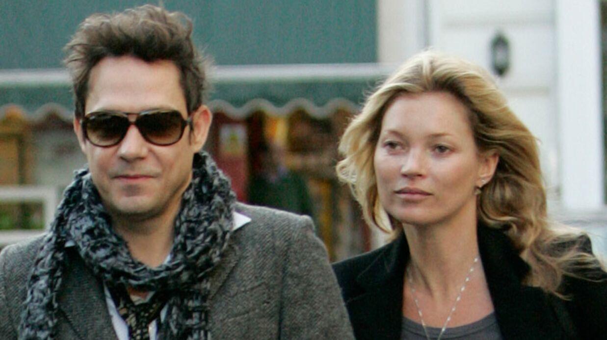 Kate Moss dépense 23 000 euros pour chanter avec Boy George
