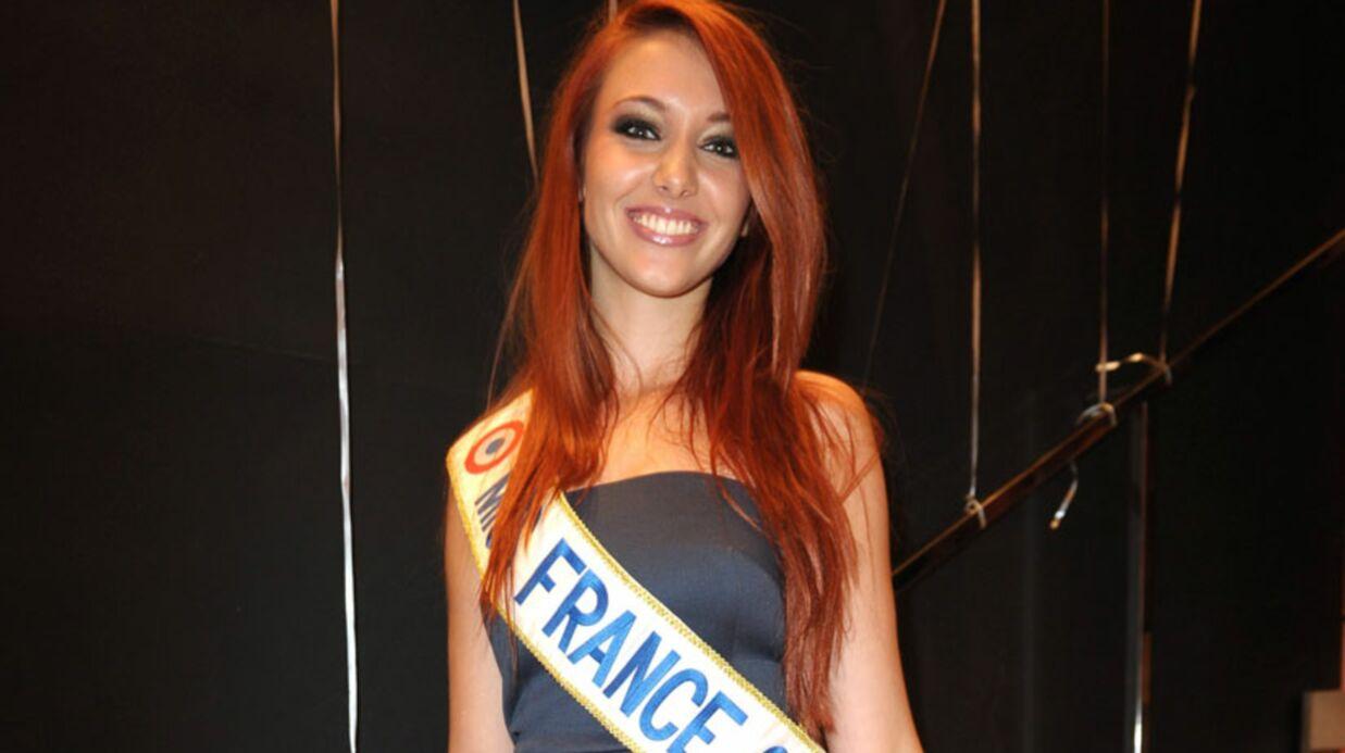Miss France 2013: le test de culture générale des candidates