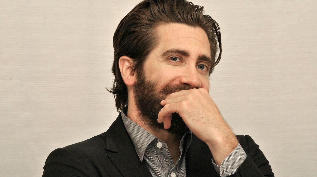 5 choses à savoir sur Jake Gyllenhaal