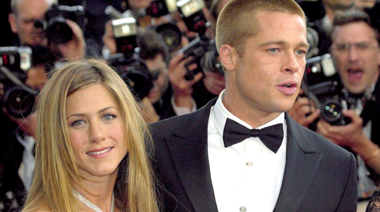 Brad Pitt: offrez-vous sa maison pour près de 14 millions $