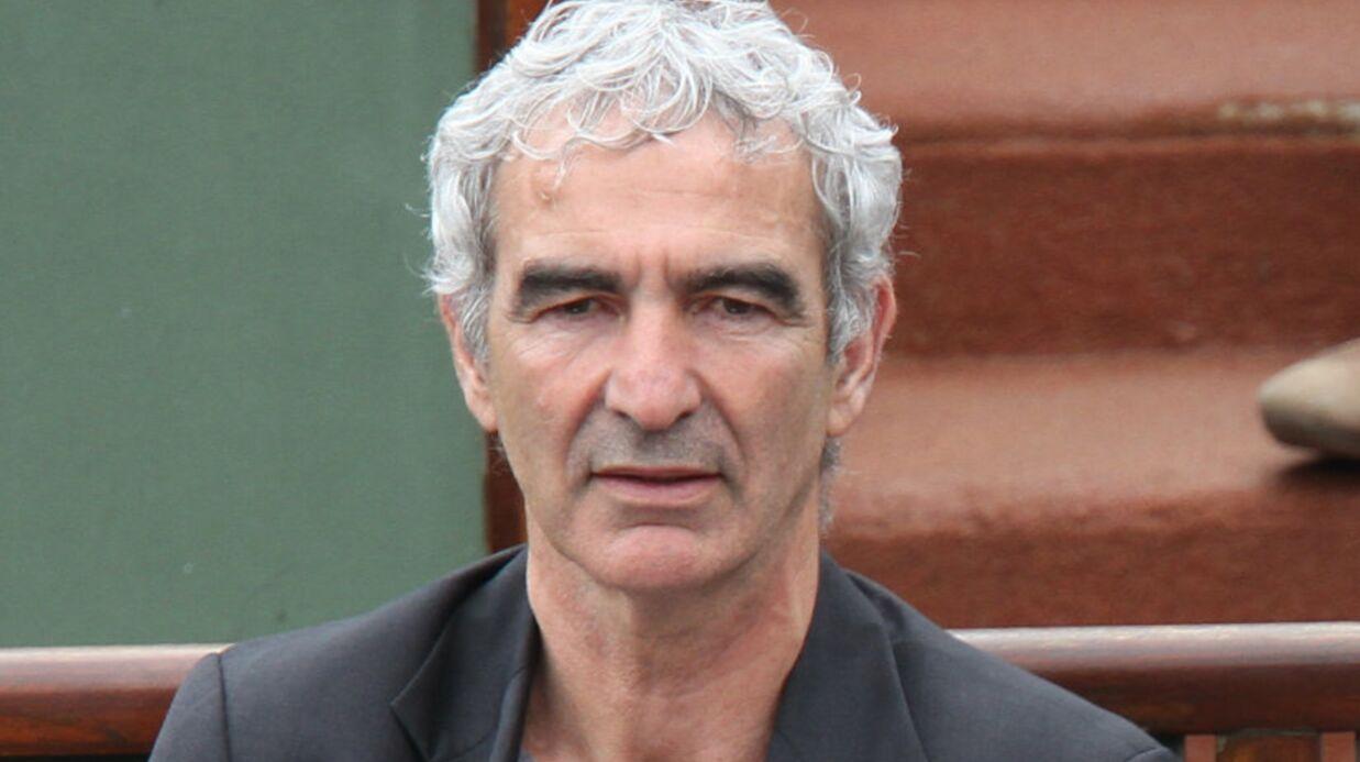 Marc-Olivier Fogiel embauche Raymond Domenech