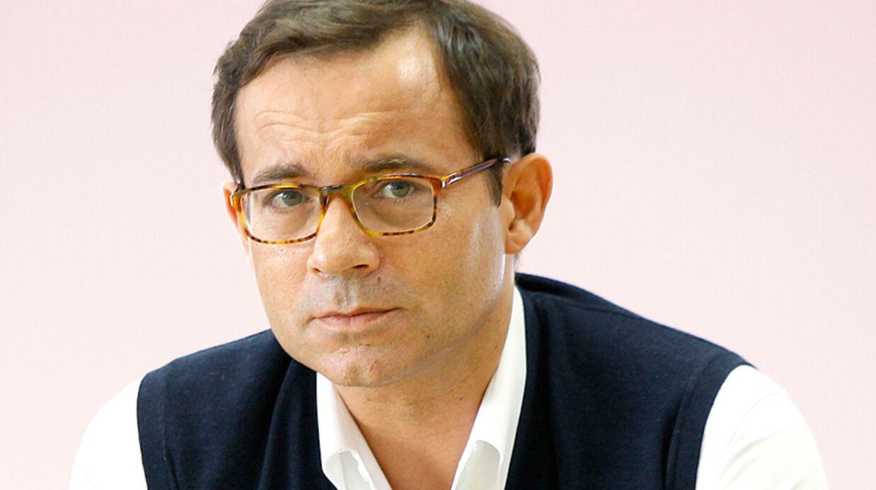 Mort de Jean-Luc Delarue à 48 ans