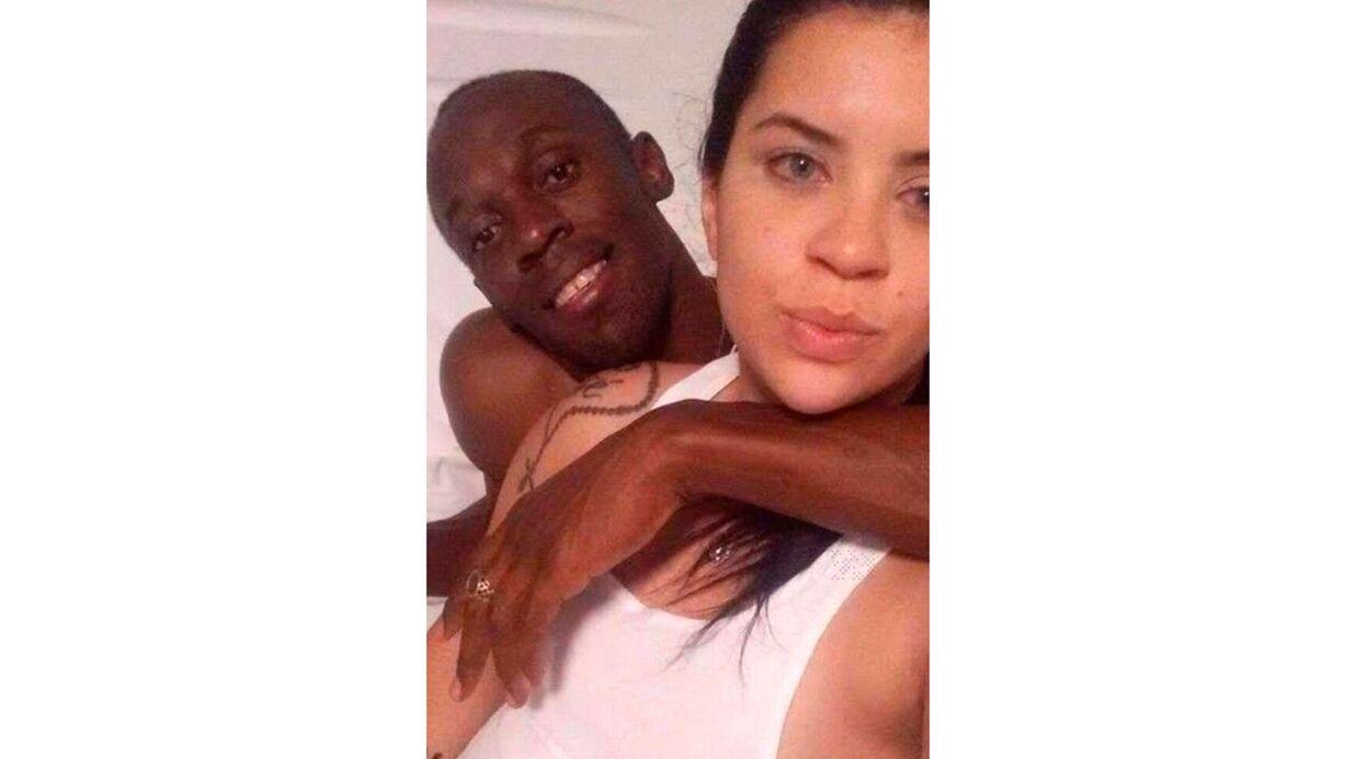 Usain Bolt: la Brésilienne qu'il a séduite raconte en détail (vraiment en détail) leur folle nuit d'amour