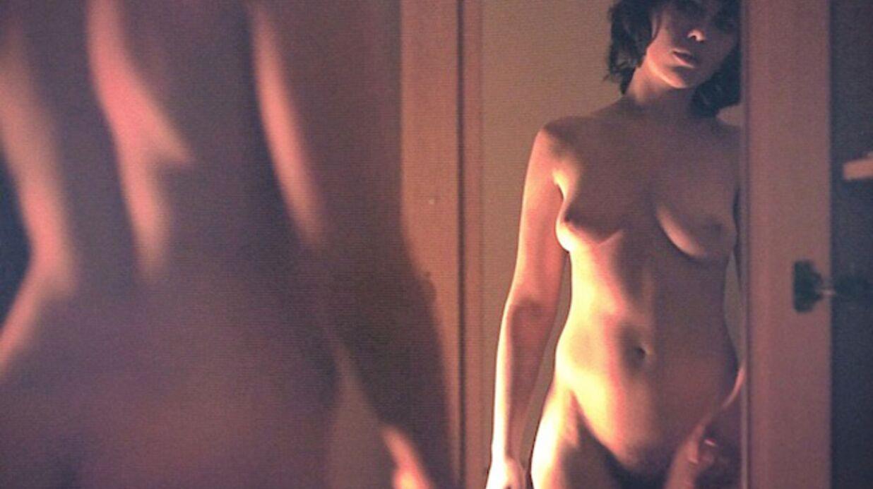 PHOTOS Scarlett Johansson entièrement nue dans Under the skin