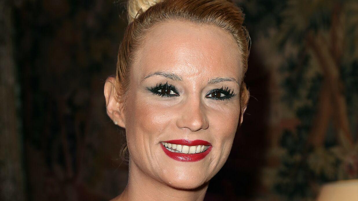 Elodie gossuin se sent plus belle aujourd hui que lors de son lec tion miss france voici - Elodie gossuin miss france ...