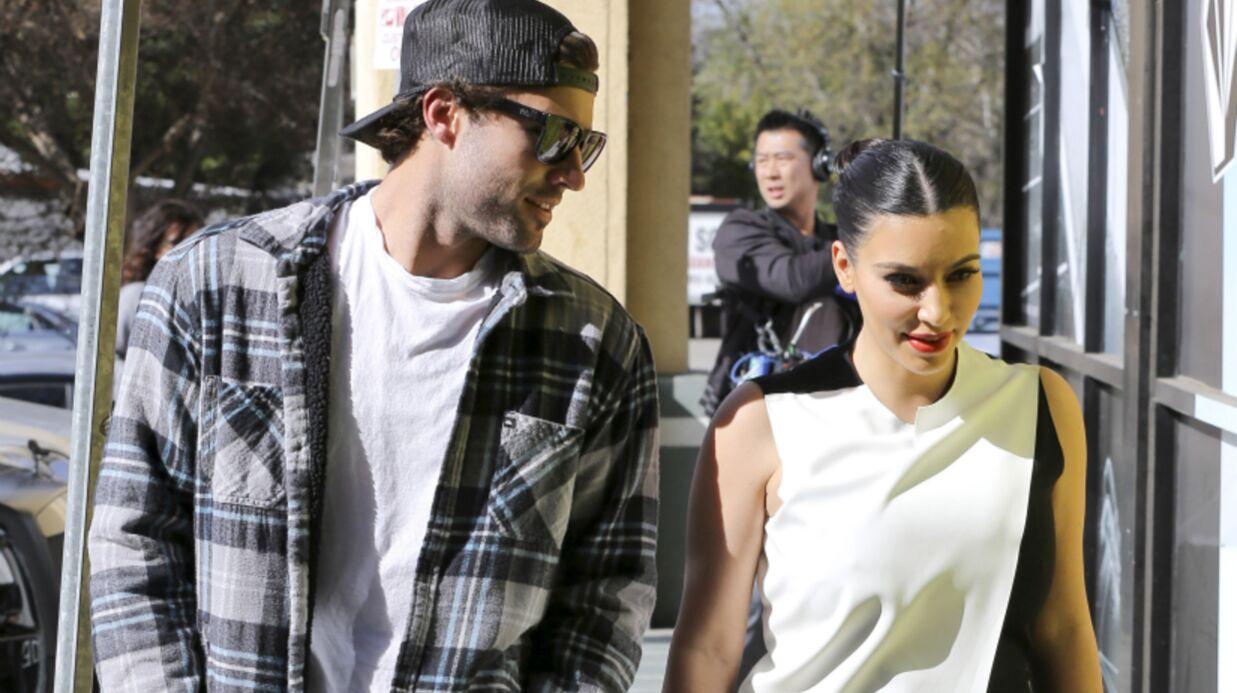Kim Kardashian et Kris Humphries divorcent enfin
