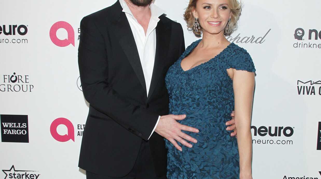 Noah Wyle (Urgences) va devenir papa pour la troisième fois