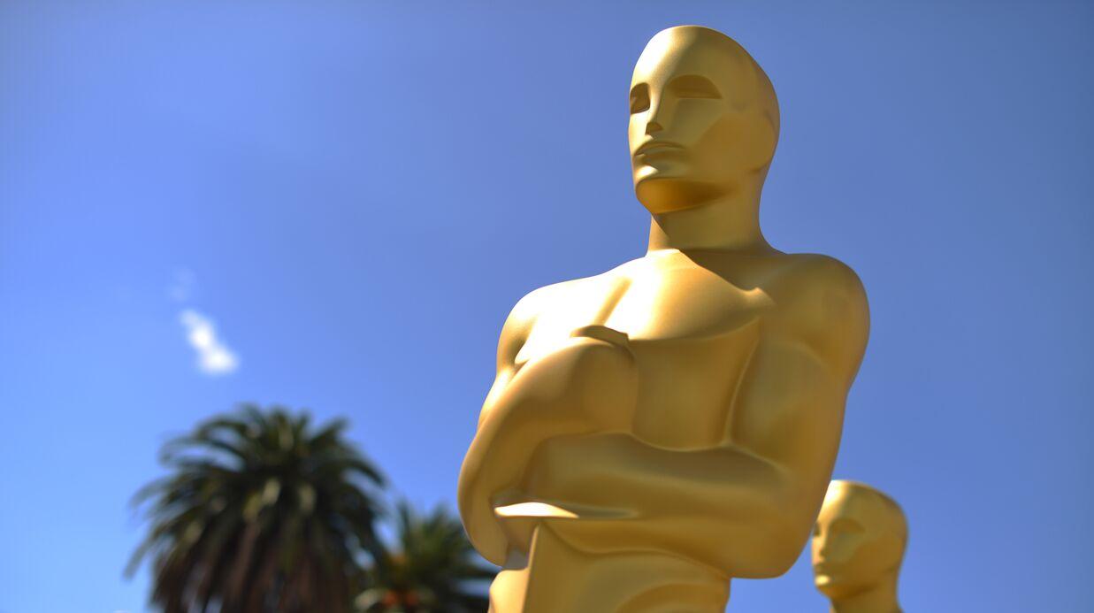 Six raisons de veiller pour les Oscars (ou pas)