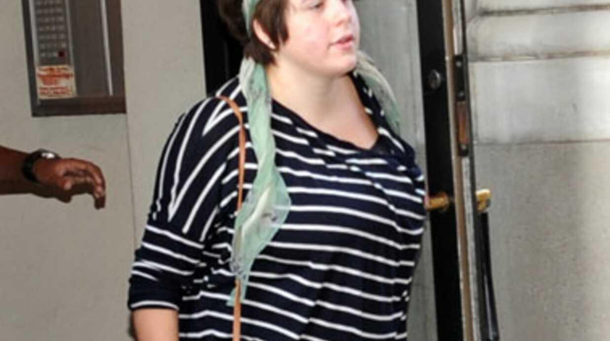 La fille de Tom Cruise présente son petit ami… scientologue