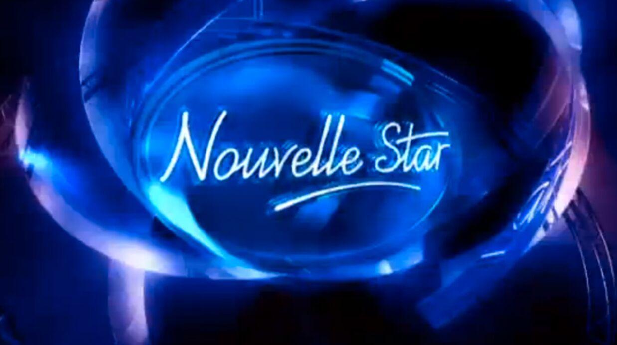 Un élève de la Star Academy dans les casseroles de Nouvelle Star