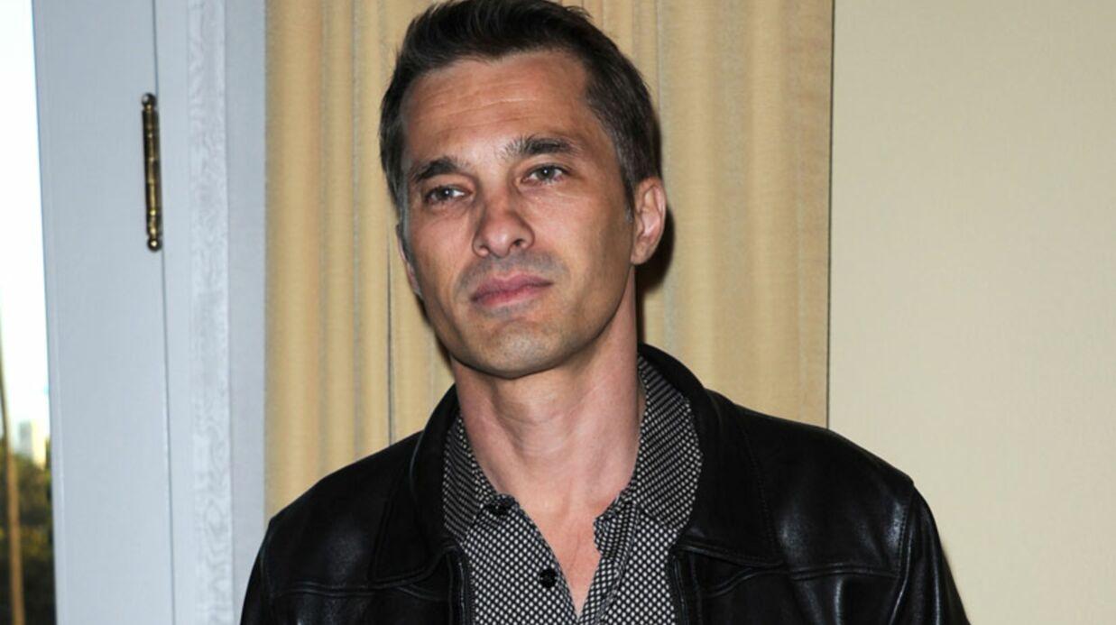 Des dizaines de stars françaises victimes d'un escroc