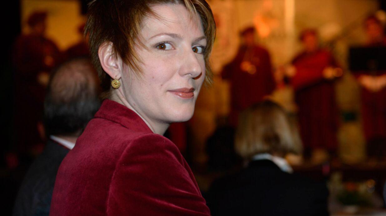 Le mari de Natacha Polony raconte leur première rencontre houleuse