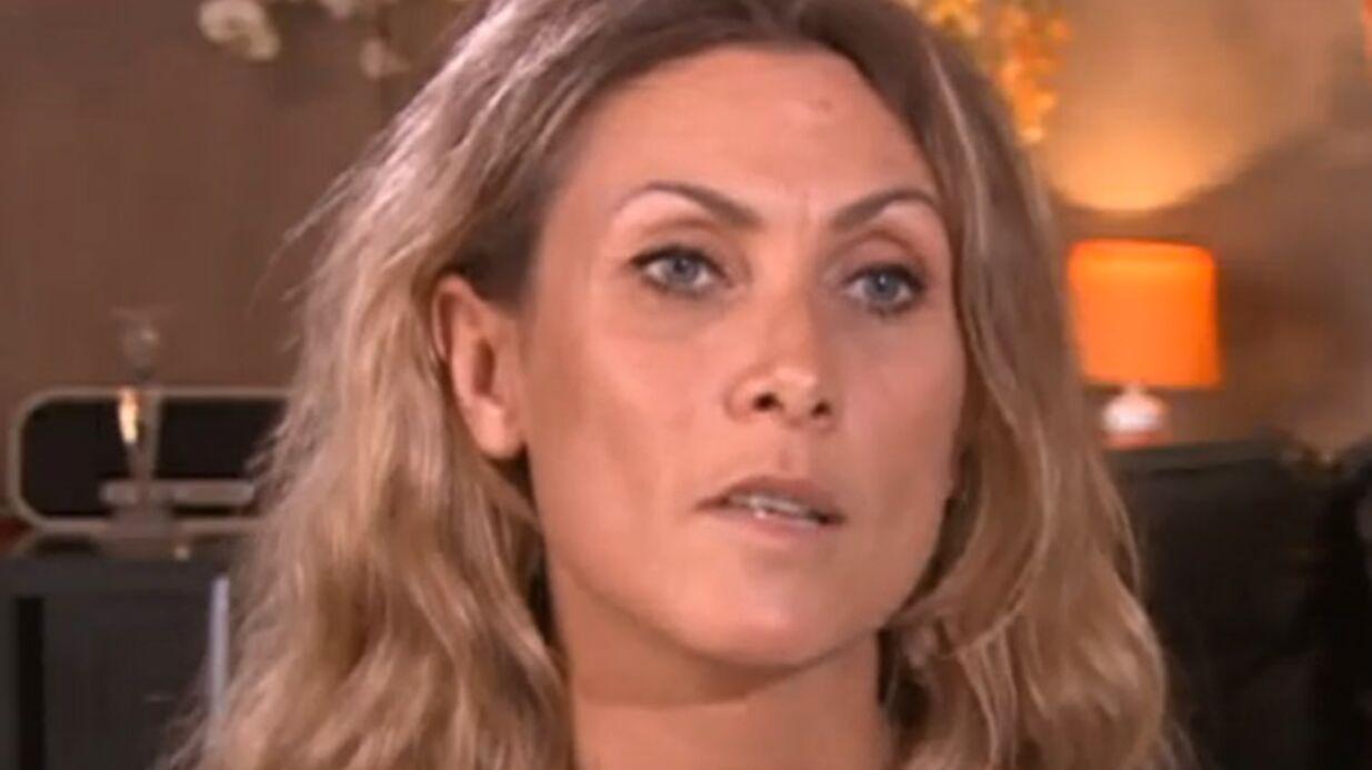 Chantal (Koh-Lanta): les insultes des autres aventuriers l'ont fait beaucoup souffrir