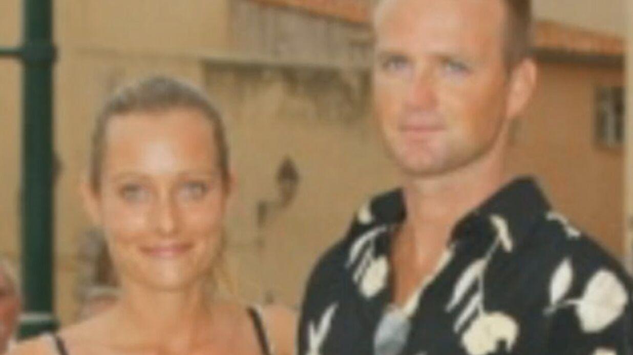 Laurent (L'Île de la tentation): 12 ans après, il en veut à l'émission d'avoir ruiné son couple