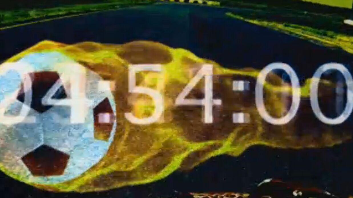 VIDEO Secret Story 8: découvrez les premiers indices de la Maison des Secrets