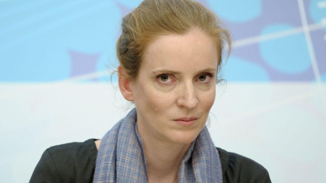 Nathalie Kosciusko-Morizet: son frère se serait suicidé