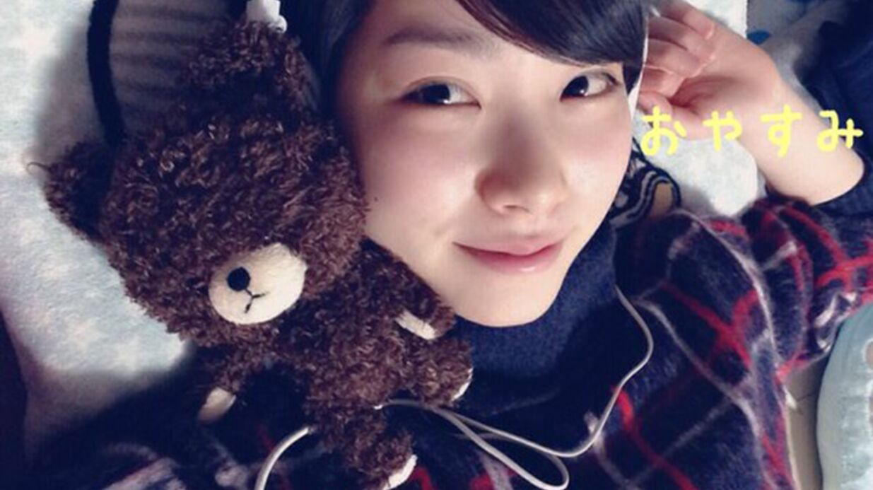 Mayu Tomita: la jeune chanteuse japonaise sauvagement poignardée par un fan déséquilibré