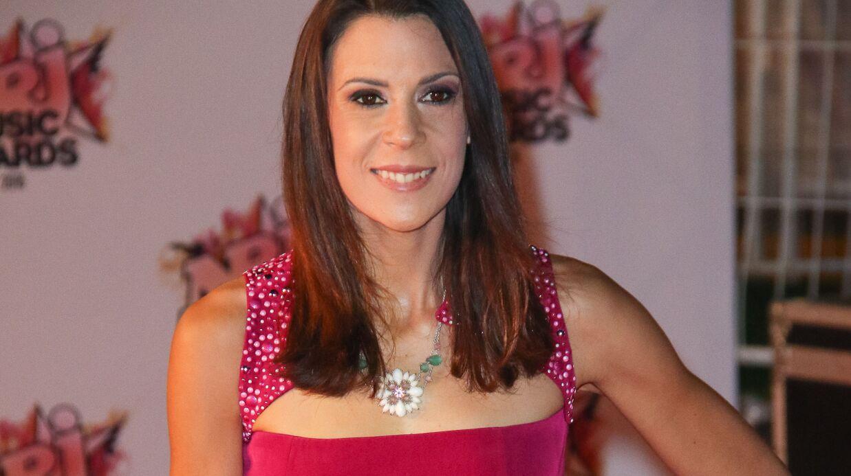Marion Bartoli: son père s'inquiète de sa fulgurante perte de poids