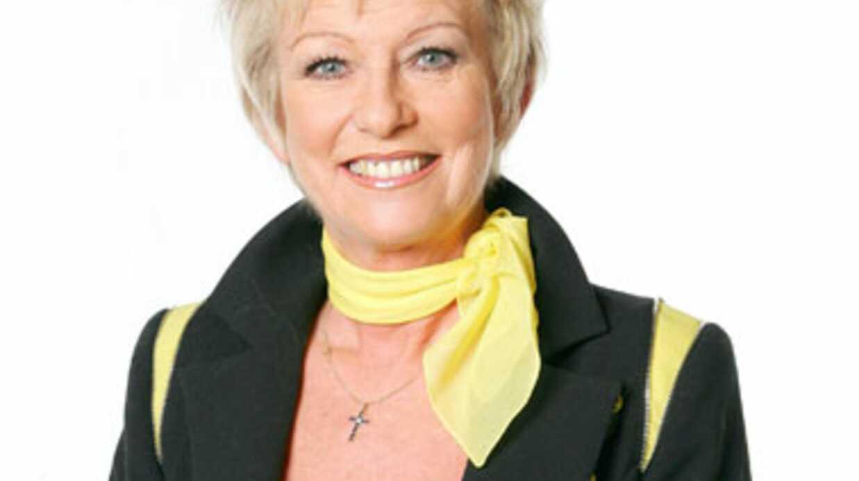 Evelyne Leclercq: un retraité porte plainte pour harcèlement