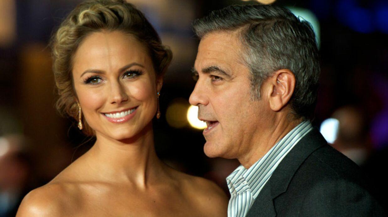 Stacy Keibler: ses tarifs grimpent grâce à George Clooney