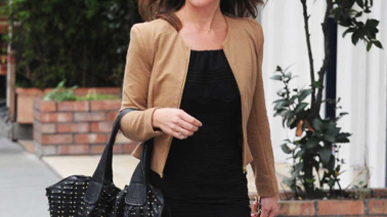 Pippa Middleton: bientôt les fiançailles?