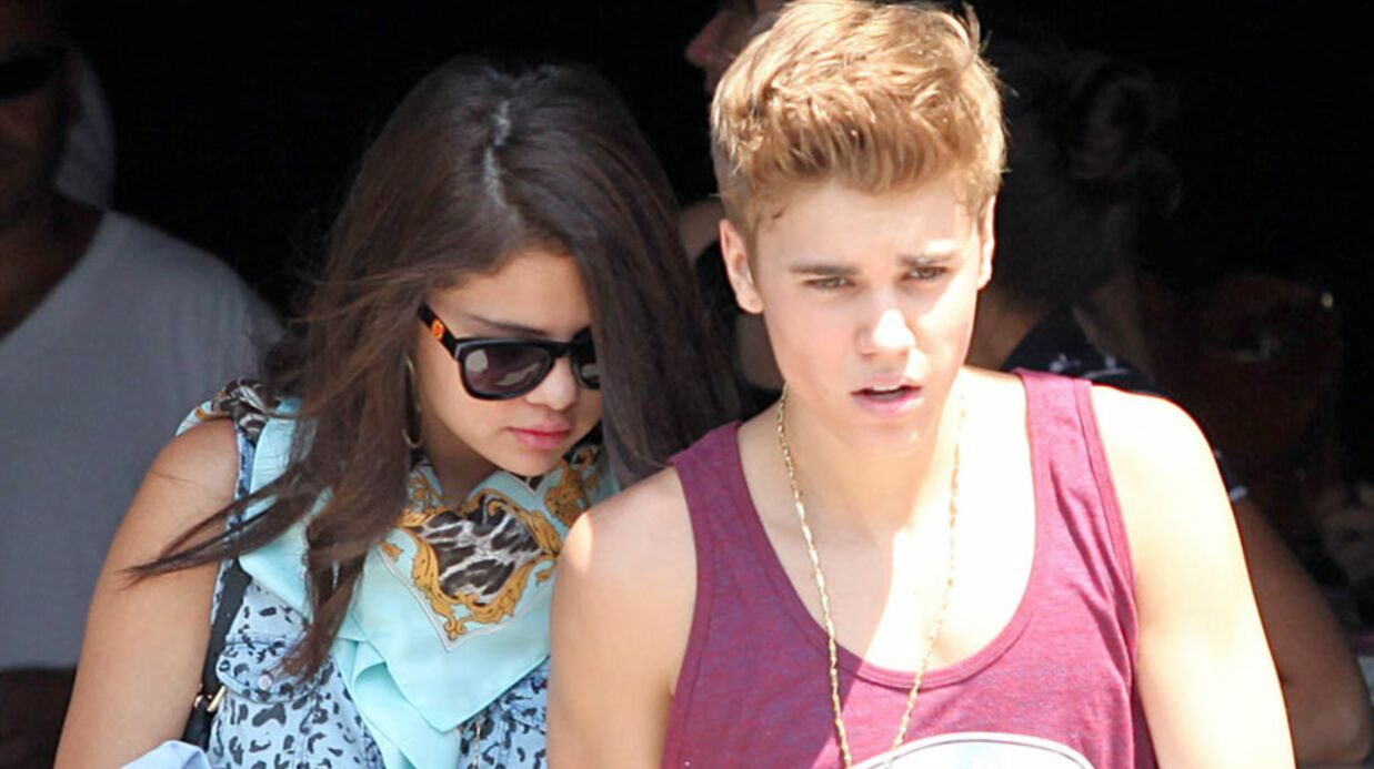 Justin Bieber visé par la plainte la plus hallucinante du monde