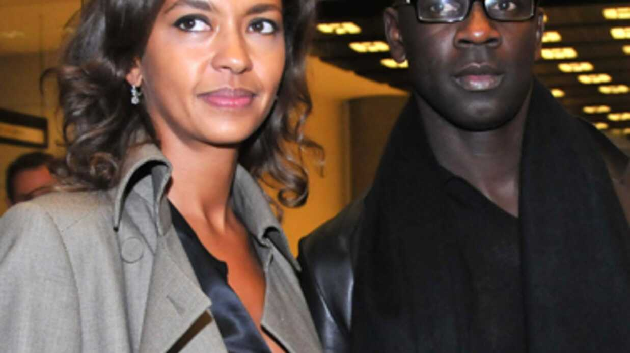 Affaire Karine Le Marchand – Lilian Thuram: leurs effarants P-V d'audition