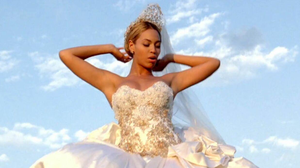 Lady Gaga et Beyoncé interdites en Chine