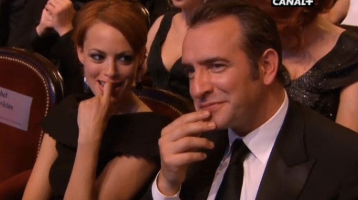 Cérémonie des César 2012: tout le palmarès