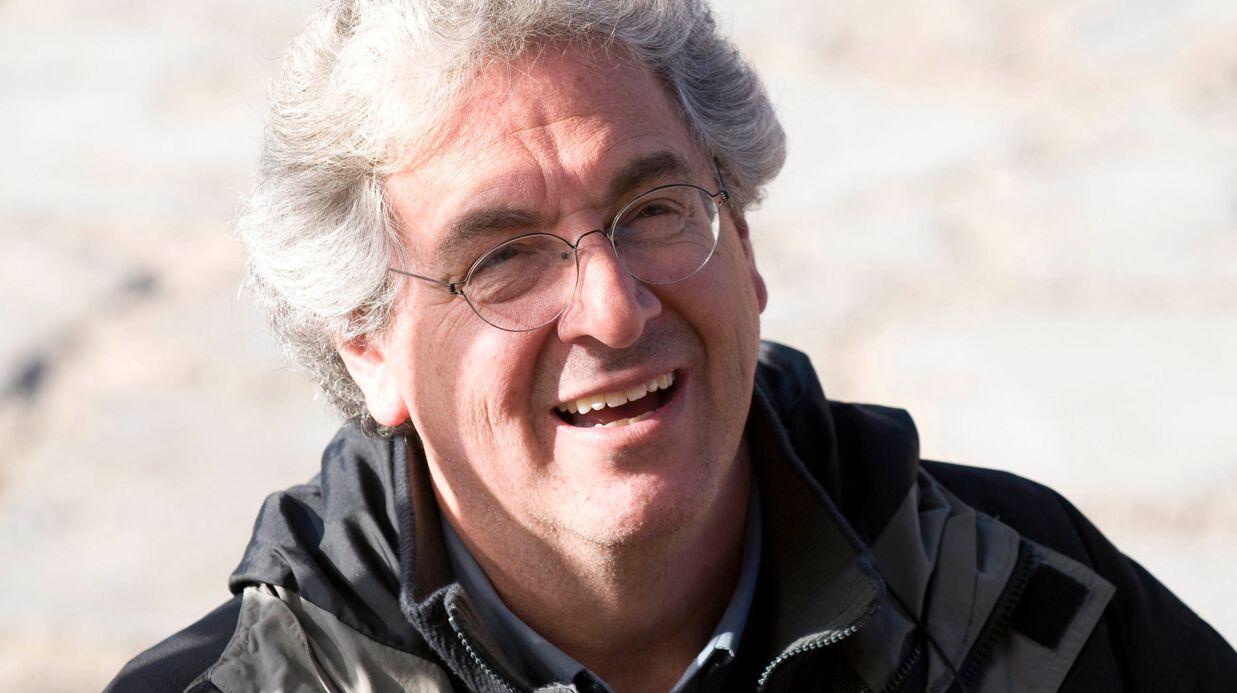 Mort d'Harold Ramis, acteur de SOS Fantômes et réalisateur d'Un jour sans fin